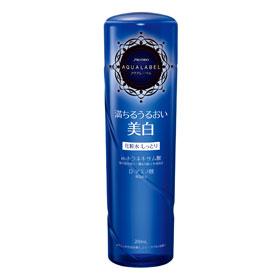AQUA LABEL 水之印 水保濕系列-胺基酸亮白化粧水(清爽型)