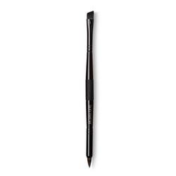 立體雙頭眉彩刷 Sketch & Intensify Double Ended Brow Brush