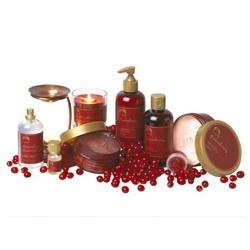 室內‧衣物香氛產品-蔓越橘 Cranberry