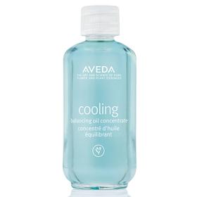 AVEDA 肯夢 身體保養-藍色紓壓純香菁 Cooling Balancing Oil Concentrate