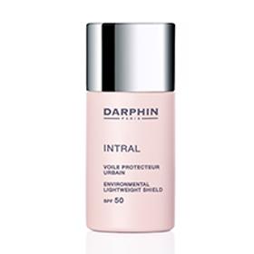 Darphin 朵法 全效舒緩系列-全效舒緩輕透防護隔離霜SPF50