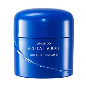 AQUA LABEL 水之印 乳霜-胺基酸亮白乳霜