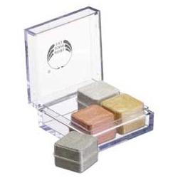 The Body Shop 美體小舖 眼部彩妝-琉光顏彩盒