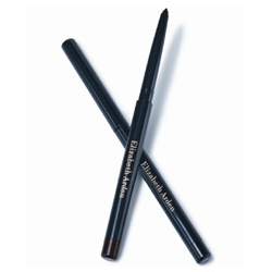 Elizabeth Arden 伊麗莎白雅頓 眼線-誘色情迷眼線筆 Intrigue Eyeliner