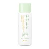 超親膚溫和防曬精華乳SPF35+/PA+++