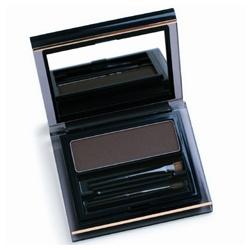 眉來眼去雙效彩盒 Dual Perfection Shaper and Eyeliner