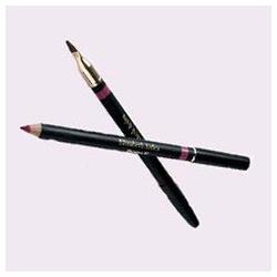 Elizabeth Arden 伊麗莎白雅頓 唇筆-柔美唇線筆 Smooth Line Lip Pencil