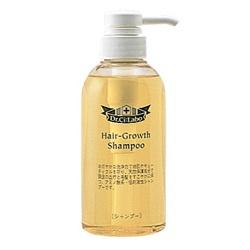 膠原再生活髮精 Hair-Growth Shampoo
