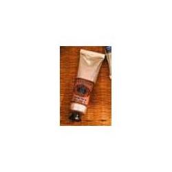 腿‧足保養產品-乳油木護足霜 Foot Cream