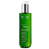 綠藻淨膚水