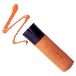 The Body Shop 美體小舖 粉霜(含氣墊粉餅)-輕透絲絨粉底霜