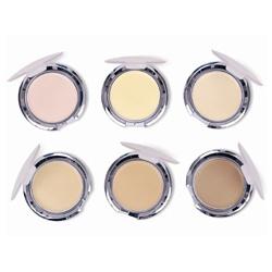 Chantecaille 香緹卡 底妝產品-真實肌膚粉凝霜 REAL SKIN