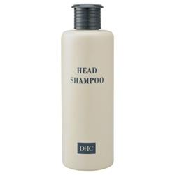 純欖膠原洗髮精 Head Shampoo