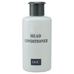 純欖膠原潤髮乳 Head Conditioner