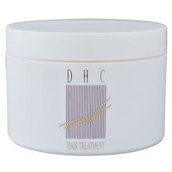 純欖膠原護髮霜 Hair Treatment