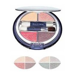 晶采幻眼組 BEAUTE de KOSE  EYE SHADOW SET