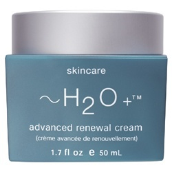 光采煥膚修護霜 Advanced Renewal Cream