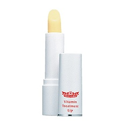 Dr.Ci:Labo  唇部保養-維他命修護唇膏 Vitamin Treatment Lip