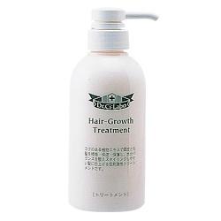 Dr.Ci:Labo 潤髮-植物菁萃活髮乳 Hair-Growth Treatment