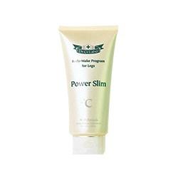 美腿緊緻霜Slim Power Slim-C
