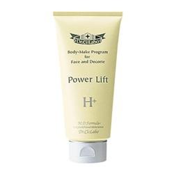 美頸緊實凝膠 Power Lift H+