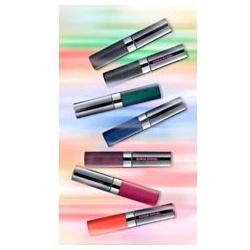 Sonia Rykiel 眼線-水水亮彩眼線液 Aqua Liner Color (Eye Liner Color)