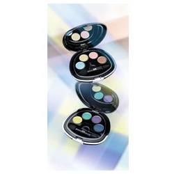 Sonia Rykiel 眼影-霞飛眼影 COULEUR YEUX SUBLIME (EYESHADOWS)