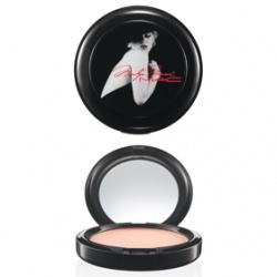 M.A.C  蜜粉-美顏蜜粉餅 Beauty Powder
