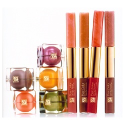 純色冽豔唇彩 Pure Color Duo Lip Chromatix