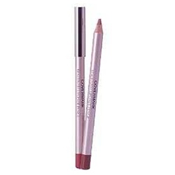 COVERMARK 唇部彩妝-唇型筆 COVERMARK REALFINISH LIPLINER PENCIL