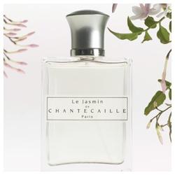 清秀茉莉噴式香水