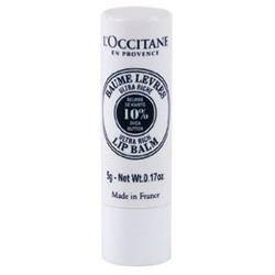 乳油木保濕護唇膏