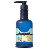 PRO殿堂級天然植萃柔順修護洗髮乳