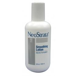 果酸防皺修護乳液 Skin Smoothing Lotion AHA10