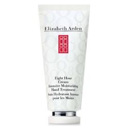 Elizabeth Arden 伊麗莎白雅頓 手部保養-8小時瞬效潤澤手霜 Eight Hour Cream Intensive Moisturizing Hand Treatment