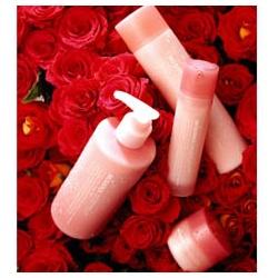 MISSHA  化妝水-玫瑰釀保濕柔膚水