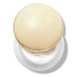 Elizabeth Arden 伊麗莎白雅頓 時空系列-時空賦活緊緻眼霜SPF15 Ceramide Plump Perfect Eye Moisture Cream SPF15