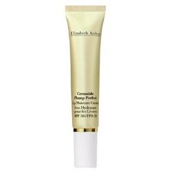 時空賦活塑唇霜SPF30 Ceramide Plump Perfect Lip Moisture Cream SPF30