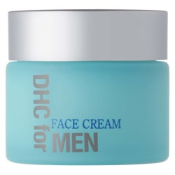 純欖保濕平衡霜(MEN) Face Cream(MEN)