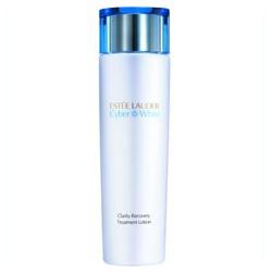 晶燦光淨白化妝水