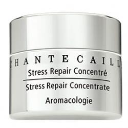 眼部保養產品-鑽石級眼霜 Stress Repair Concentrate