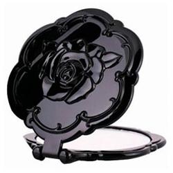 彩妝用具產品-薔薇魔鏡
