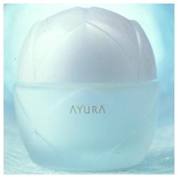 AYURA  乳霜-親白菁緻晚霜