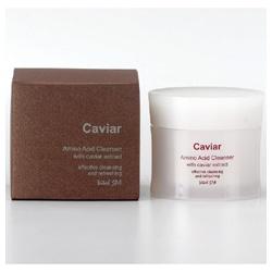 Vital SPA  洗顏-魚子氨基酸潔顏霜 Caviar Amino Acid Cleanser