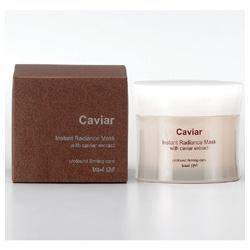 Vital SPA 魚子氨基酸系列-魚子氨基酸面膜 Caviar Instant Radiance Mask