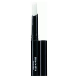 M.A.C 妝前‧打底(臉‧眼)-妝前唇霜 Prep+Prime Lip