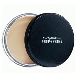 M.A.C 妝前‧打底(臉‧眼)-妝前眼霜 Prep+Prime Eye