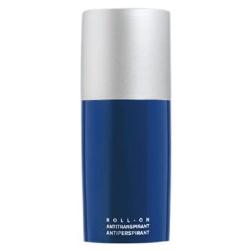 ISSEY MIYAKE 三宅一生 一生之水男性保養系列-男性香體液Blue