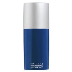 男性香體液Blue