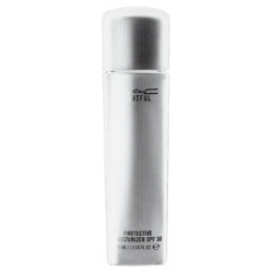 M.A.C 防曬‧隔離-亮白防曬乳SPF30/PA++ Lightful Protective Moisturizer SPF30/PA++